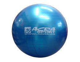 ACRA Gymnastický míè 650mm - zvìtšit obrázek