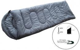 ACRA Spací pytel dekový s podhlavníkem SPP2 - zvìtšit obrázek