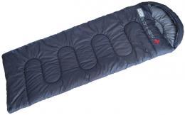 ACRA Spací pytel dekový s podhlavníkem SPP3
