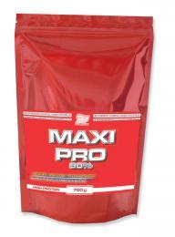 ATP MAXI PRO 90 , 700g vanilka - zvìtšit obrázek