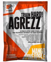 Extrifit Agrezz 20,8 g