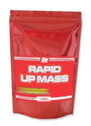 ATP RAPID UP MASS 1000g vanilka - zvìtšit obrázek