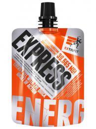 Expres Energy Gel 80g višeò - zvìtšit obrázek