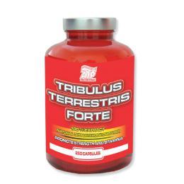 ATP TRIBULUS TERRESTRIS FORTE 250 tablet - zvìtšit obrázek