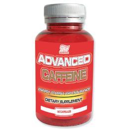 ATP ADVANCED CAFFEIN 60 tablet - zvìtšit obrázek