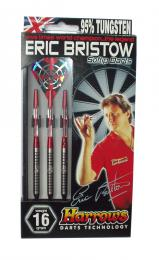 HARROWS SOFT ERIC BRISTOW 16g