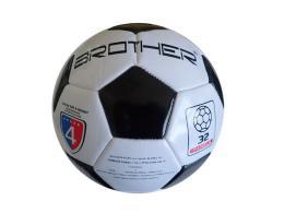 Kopací míè BROTHER - odlehèený - vel. 4