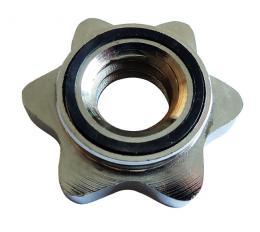 ACRA CWZ3662/30 upínací matice na høídele 30 mm