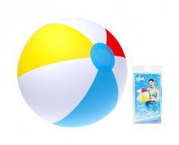 BESTWAY Baby retro míè 51cm nafukovací balon plážový