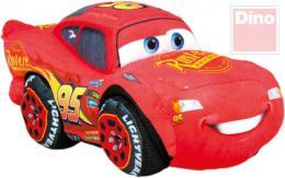 DINO PLYŠ Auto Cars 3 McQueen 25cm (Auta) *PLYŠOVÉ HRAÈKY*