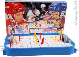 CHEMOPLAST Hra spoleèenská hokej s táhly