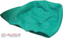 ACRA Èepice plavecká polyamid junior P1901J rùzné barvy