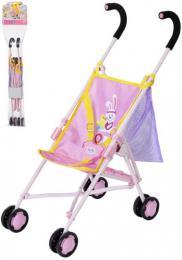 ZAPF BABY BORN Koèárek golfové hole se sí�kou pro panenku miminko