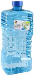 Náplò náhradní do bublifuku 2 litry v plastové láhvi