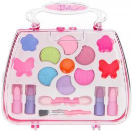 Bella kuføík kabelka s malovátky set dìtské šminky