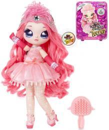 Na! Na! Na! Surprise Teenagerka fashion panenka Coco Von Sparkle s doplòky 1.serie