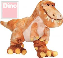 DINO PLYŠ WD Hodný dinosaurus Butch 25cm Disney *PLYŠOVÉ HRAÈKY*