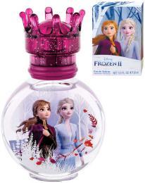 EDT Parfém Ledové Království 2 30ml toaletní voda dìtská kosmetika