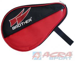 ACRA Pouzdro pro pálku na stolní tenis Brother G173