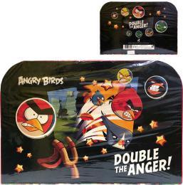 KAZETO Kufr Angry Birds velký kuføík