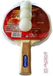 ACRA Pálka na stolní tenis (ping pong)